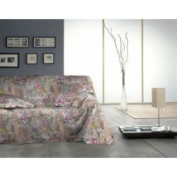 Foulard Digital Romantic...