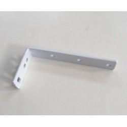 Separador de pared 12 cm.