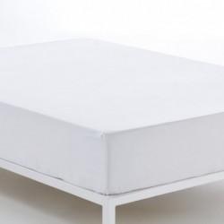 Bajera ajustable alto 35. 100% algodón (200 hilos)