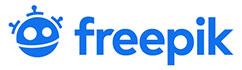 logo-freepik.jpg