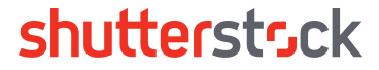 logo-shutterstock.jpg
