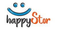 HappyStor